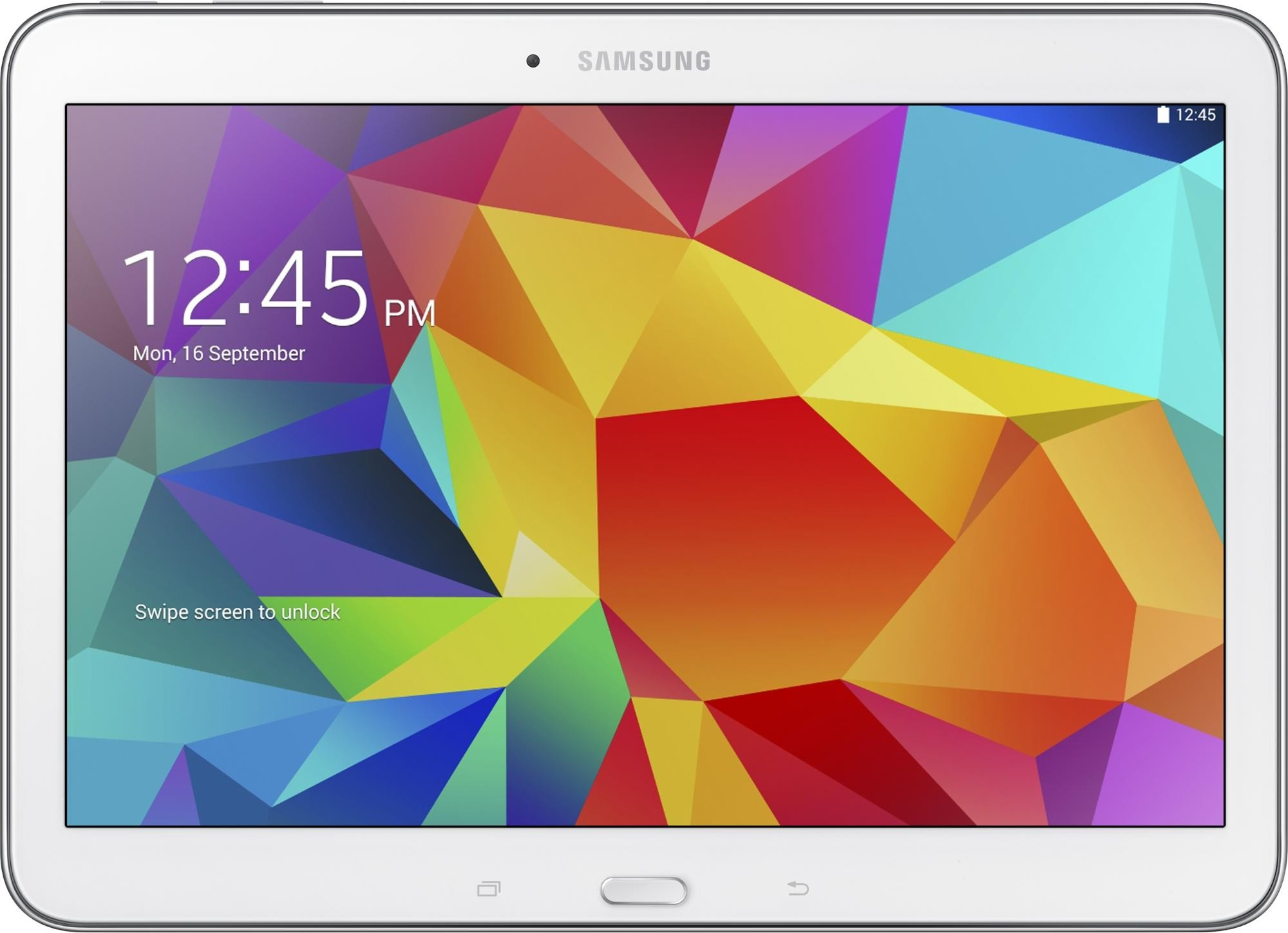 samsung_galaxy_tab_4_101_wifi_16gb_t530_white-27052158-1.jpg