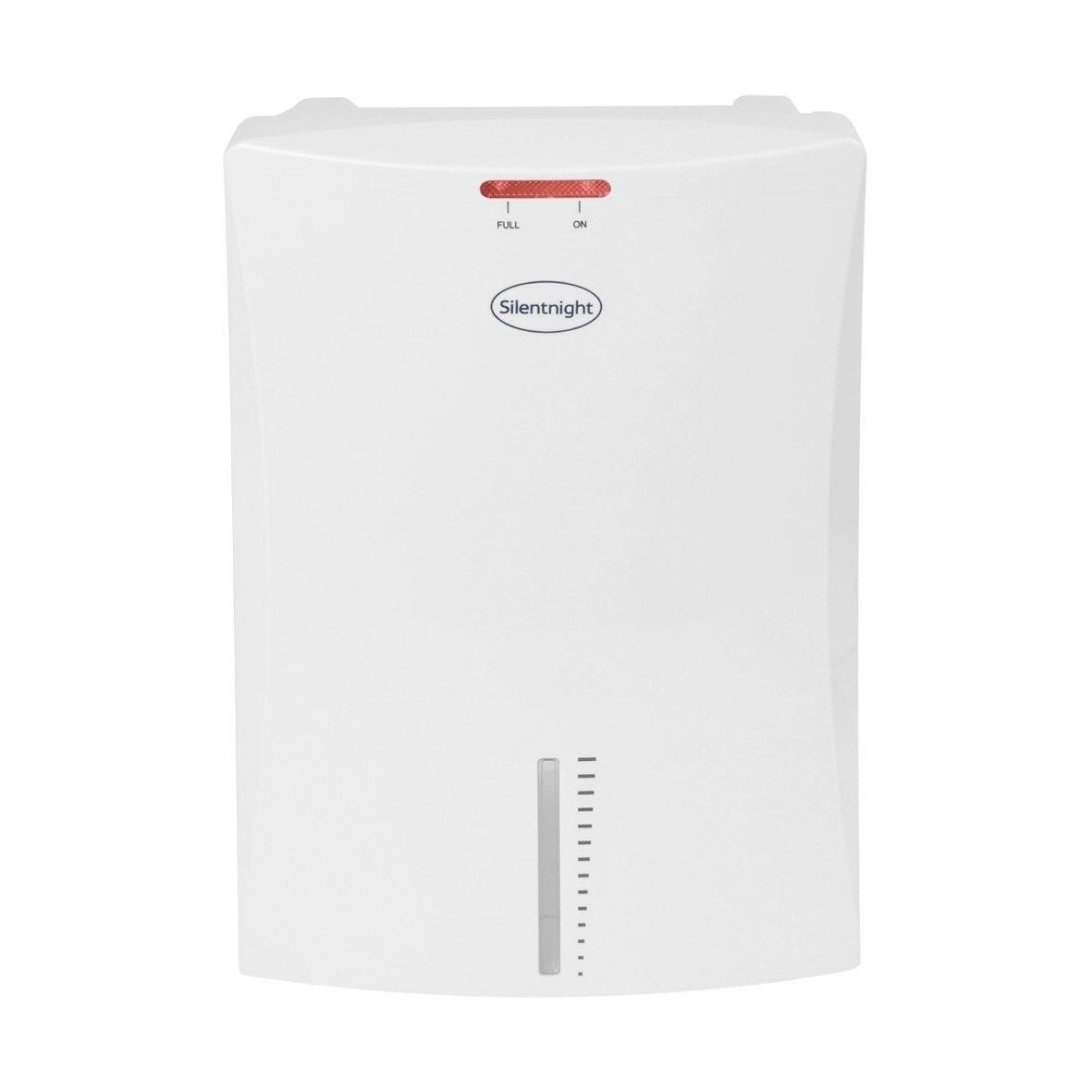 silentnight-38040-dehumidifier.jpg