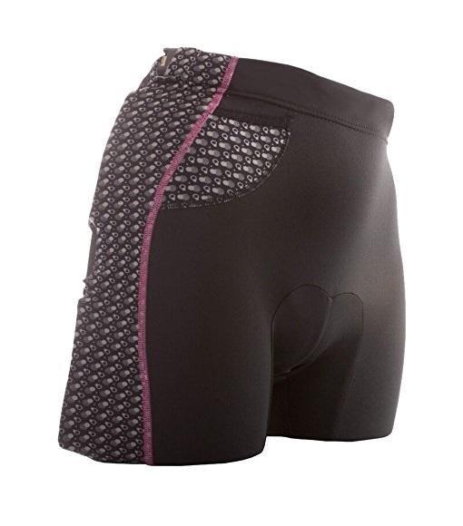 slender-S7-shorts.jpg