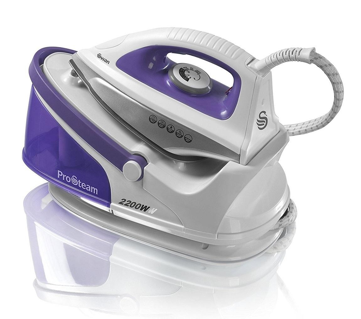 swan-si11010n-steam-iron.jpg