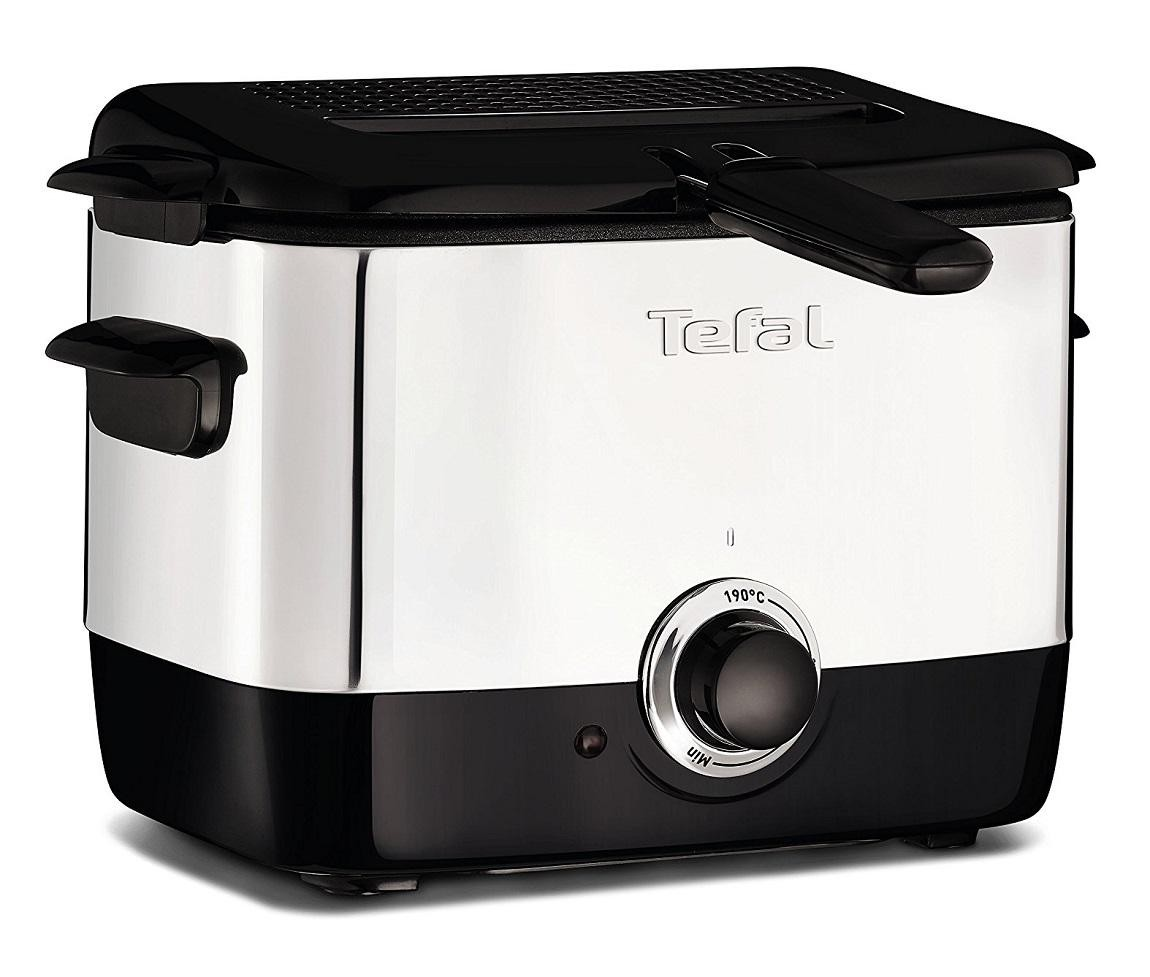 tefal-FF220040.jpg