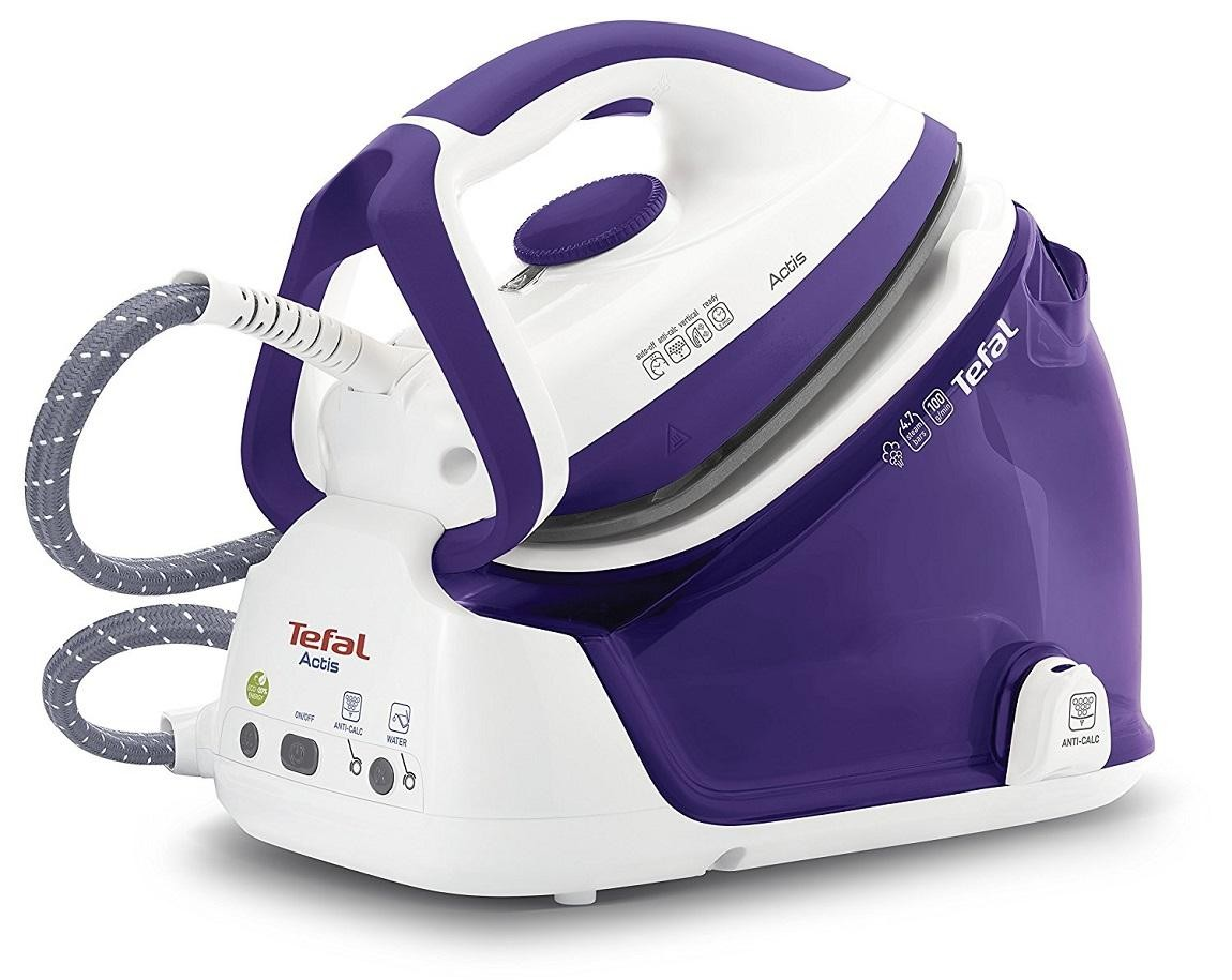 tefal-GV6340-steam-iron.jpg