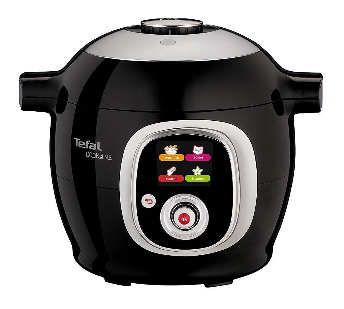 tefal-cy701840-multicooker.jpg