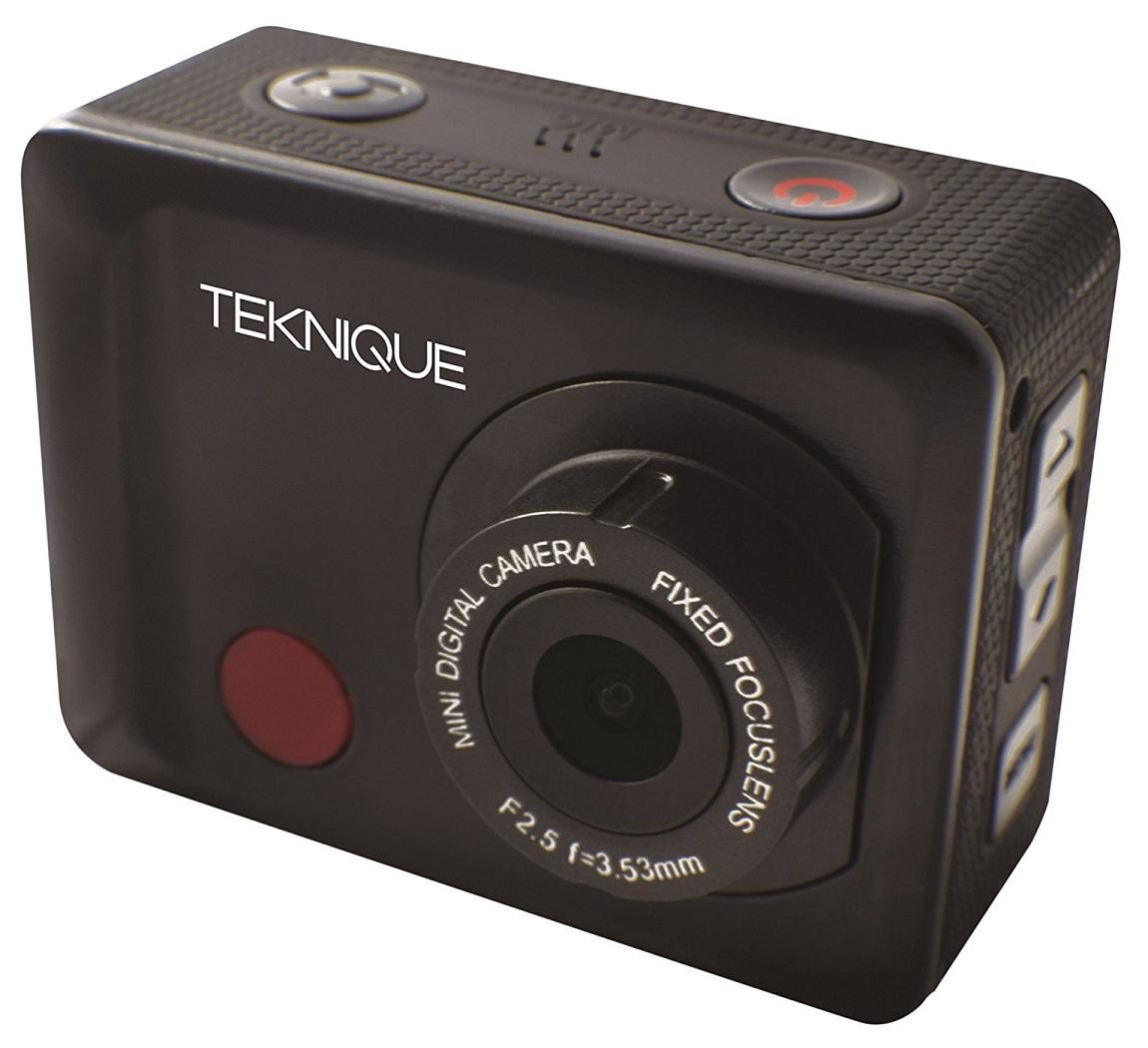 teknique-t67004-action-camera.jpg