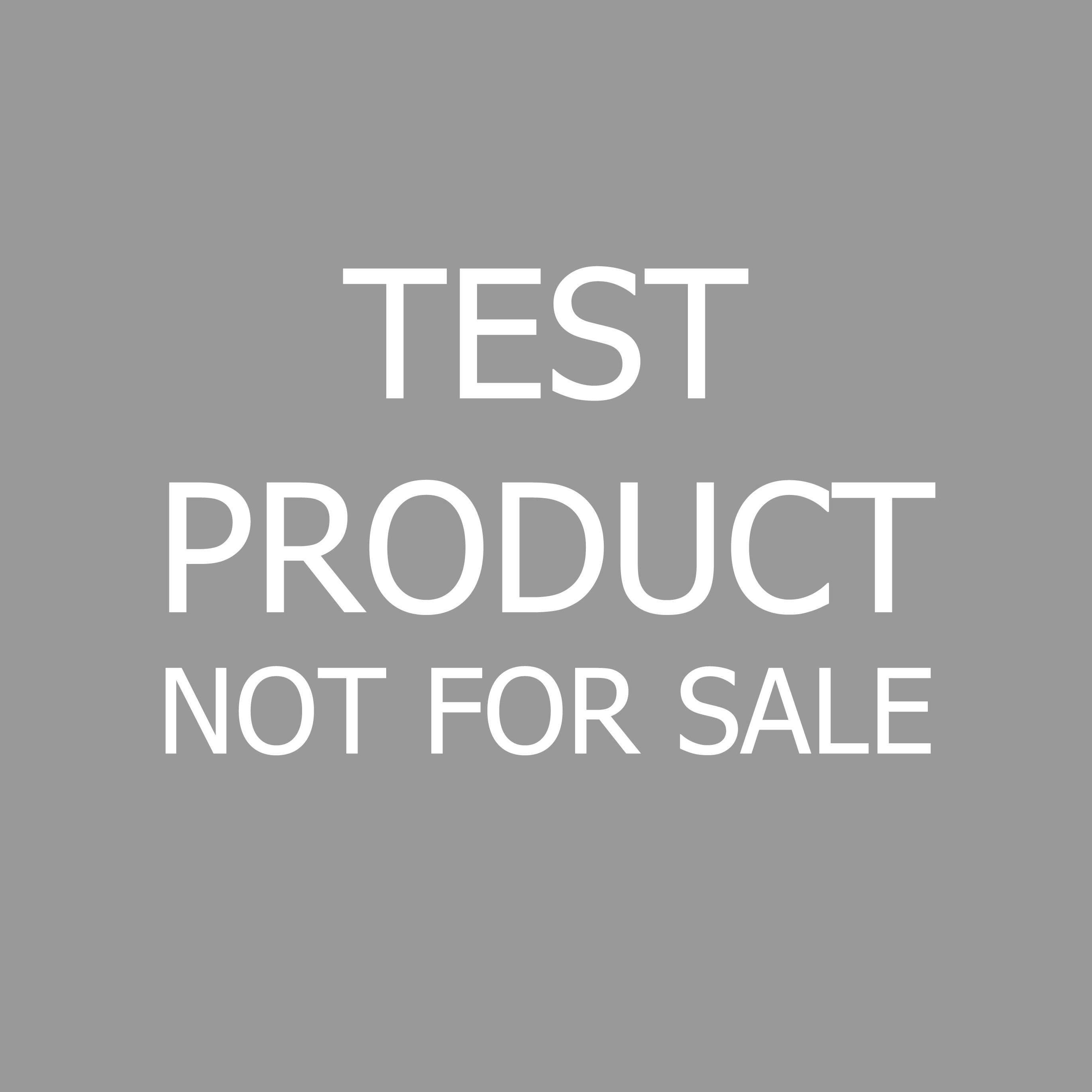 test-product-not-for-sale.jpg