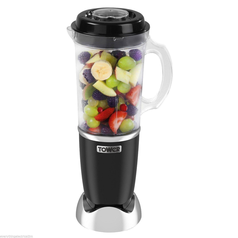 tower-t12002-21-piece-vita-blend-in-black-blend-mix-juice-chop-[2]-3475-p.jpg