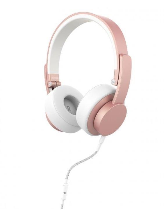 urbanista-1033613-rosegold-headphones.jpg