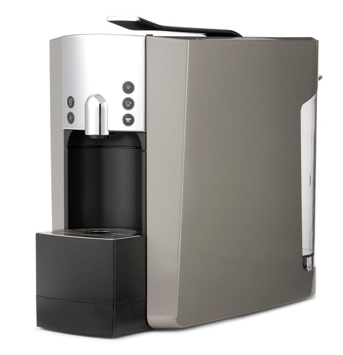 verismo-600-silver.jpg