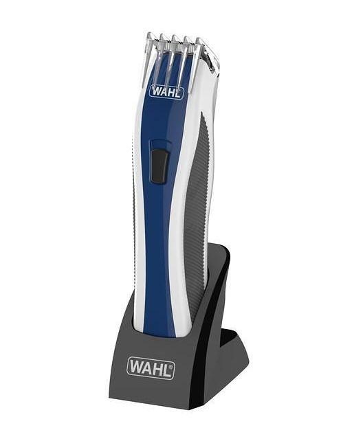 wahl-WM85411-808-2.jpg