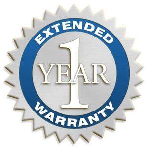 warranty_1yr%20silver.jpg