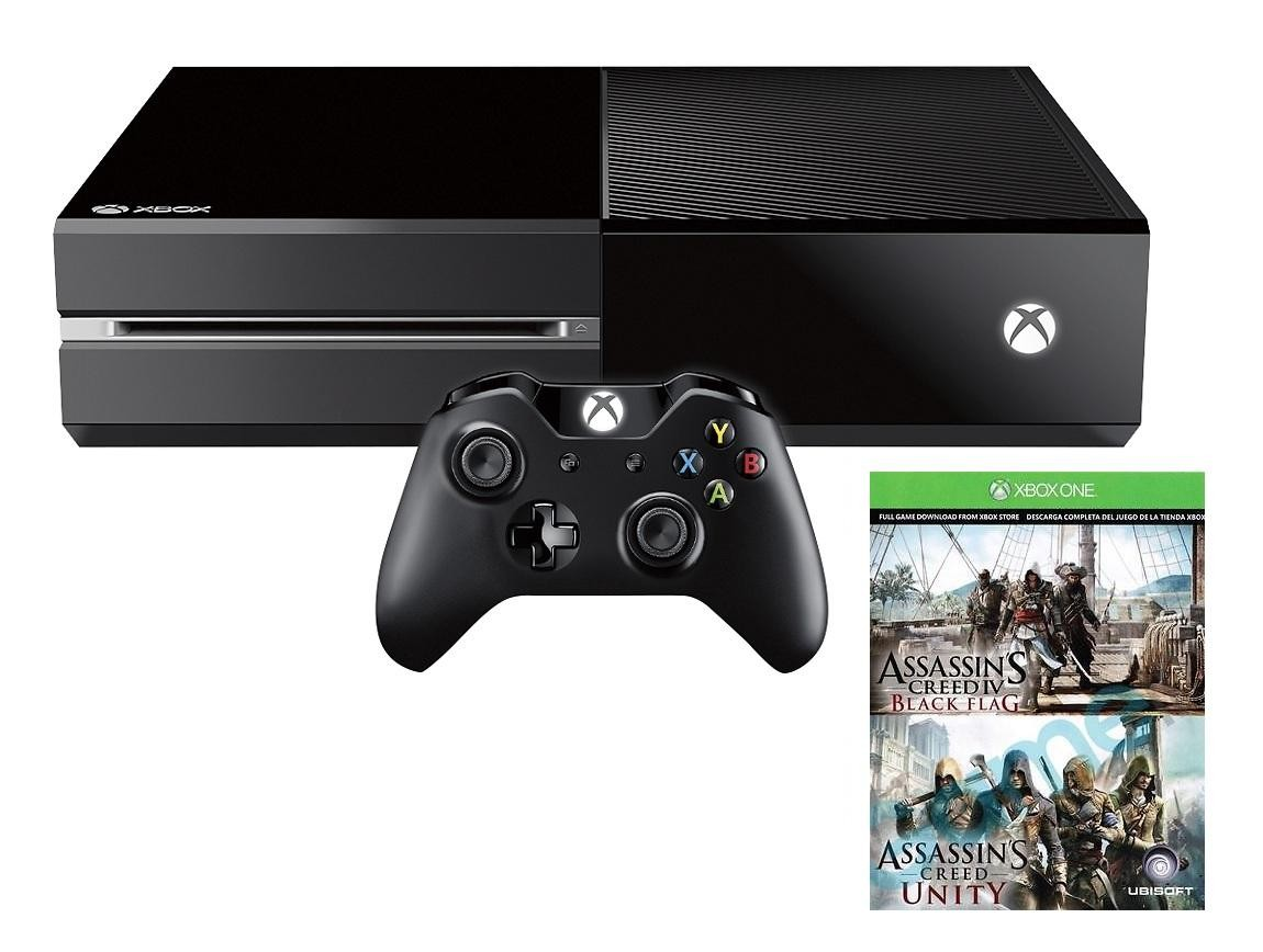 xbox-one-assassinscreed-bundle.jpg