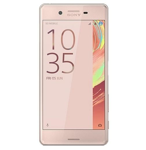 xperia-x-rosegold-front.jpg
