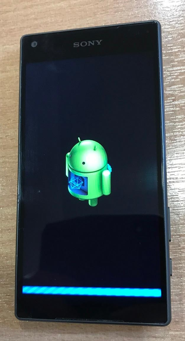 xperia-z5-compact-front.jpg