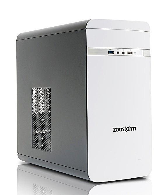 zoostorm-7200-0224-A-desktop.jpg