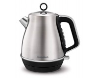104406-kettle.jpg