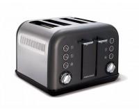 242017-toaster.jpg