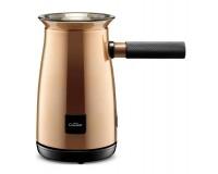 472755-copper-RS.jpg