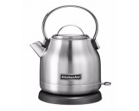 5KEK1222BSX-kettle.jpg
