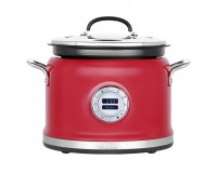 5KMC4241BER-multicooker-red.jpg
