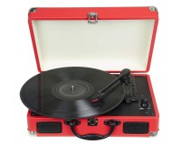 79202R-turntable-front.jpg