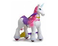 800011870-unicorn-1.jpg