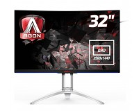 AG322QCX-front.jpg