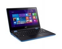 Acer-Aspire-R3-131T-C3SX-open.jpg