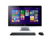 Acer-Aspire-ZC-700-full.jpg