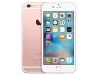 Apple%20iPhone%206s%20iOS%204.7%20Screen%204G%20LTE%2032GB%20SIM%20Free%20Unlocked-1.jpg