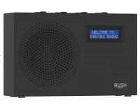 BD-1709-radio-front.jpg