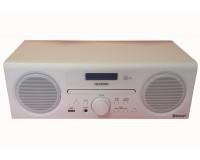 Blaupunkt-Radio.jpg