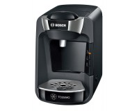 Bosch-TAS3202GB-coffee-machine.jpg