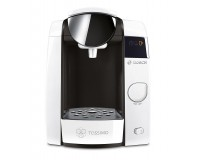 Bosch-TAS4504GB-coffee-machine-front.jpg