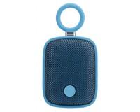 BubblePod-Blue.jpg