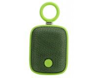 BubblePod-Green.jpg