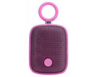 BubblePod-Pink.jpg