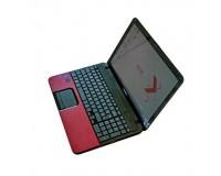 C855-1GP-laptop.jpg