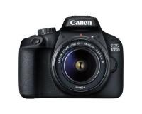 Canon_EOS_4000D_DSLR-1.jpg