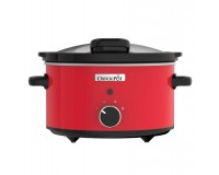 Crock-Pot-csc037-closed.jpg