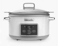 Crock-Pot%20CSC026%20Slow%20Cooker%20DuraCeramic.jpg