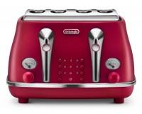 DeLonghi-CTOE4003.R-toaster.jpg