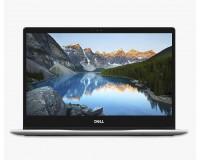 Dell%20Inspiron%2013%207380-front.jpg