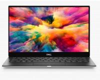 Dell%20XPS%2013%209380%20Laptop,%20Intel%20Core%20i7%20Processor%201.jpg