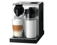 Delonghi%20EN750.MB%20Nespresso%20Lattissima%20Pro%20coffee.jpg
