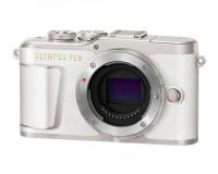 E-PL9-white-front.jpg
