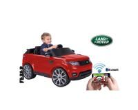Feber-Range-Rover-1.jpg