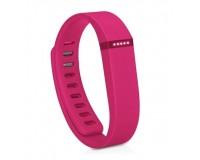 Fitbit-FB401-pink.jpg