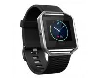 Fitbit-FB502SBK-1.jpg