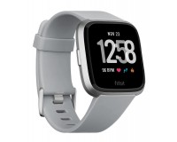 Fitbit%20Versa%20Smart%20Fitness%20Watch%20Bluetooth%20NFC%20Water-proof%20Grey-Silver.jpg