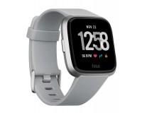 Fitbit%20Versa%20Smart%20Fitness%20Watch%20Bluetooth%20NFC%20Water-proof%20Grey-Silver.jpg